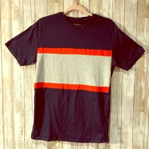 Pacsun Men's comfy T-shirt
